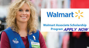 Walmart Associate Scholarship 2020 - How To Apply