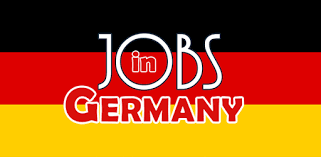 Latest Job Opportunities For Engineers In Germany