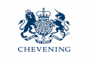 2021/2022 UK CHEVENING SCHOLARSHIP FOR INTERNATIONAL STUDENTS IN DEVELOPING COUNTRIES- FULLY FUNDED