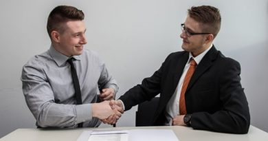 How to Be Well Prepared For a Job Interview